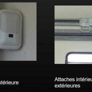 Van Fautras accessoires 3