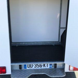 sellerie camion chevaux ap-petit