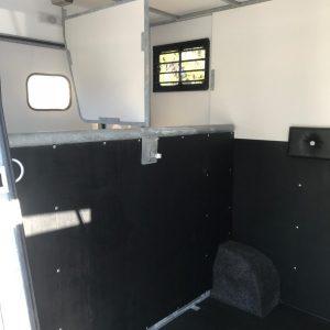 espace cheval camion ap-petit