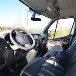 truck-DSC8219