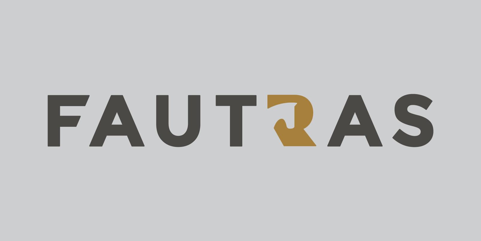 Logo Fautras